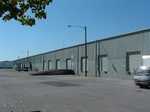 1200 Davidson St. - Industrial Warehouse