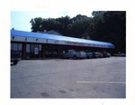 5851 Old Hickory Blvd - Retail