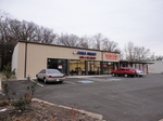 925 Gallatin Road - Retail