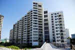 Beachside One - Sandestin - Oceanfront Condominium