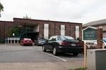 2112 Fairfax - Natchez Village Apartments Near Belmont/Vanderbilt University - Natchez Village Apartments