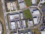 Northgate Business Park/Rivergate/Myatt Drive - Retail/Office/Warehouse